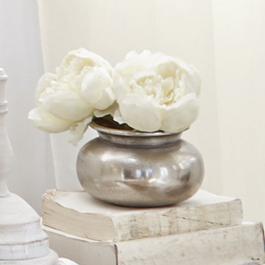 Vase Hadrien 10 / 16 cm