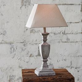 Tischlampe Gorham