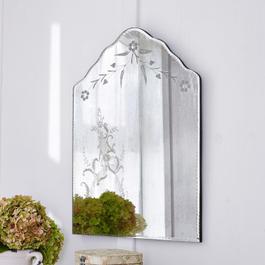 Spiegel Macaire