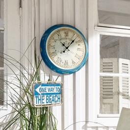 Uhr Oriana