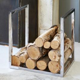 Feuerholzhalter Addington