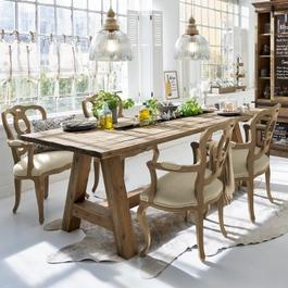 Tisch Berrien