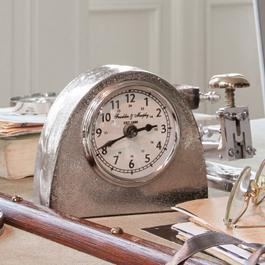 Uhr Brigitta