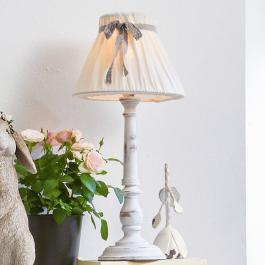 Tischlampe Valentin