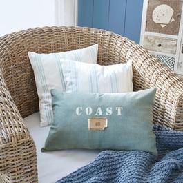 Kissen 3er Set Coast