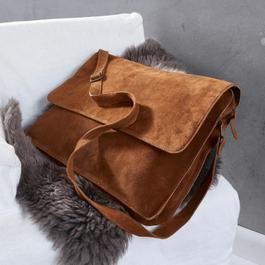 Tasche Meline
