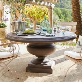 Tisch Monterey 78 / 100 cm