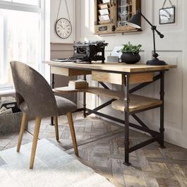Schreibtisch Glenwood