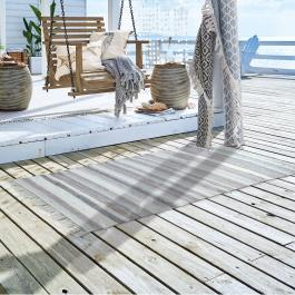 Teppich Shira