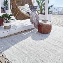 Teppich Moshe