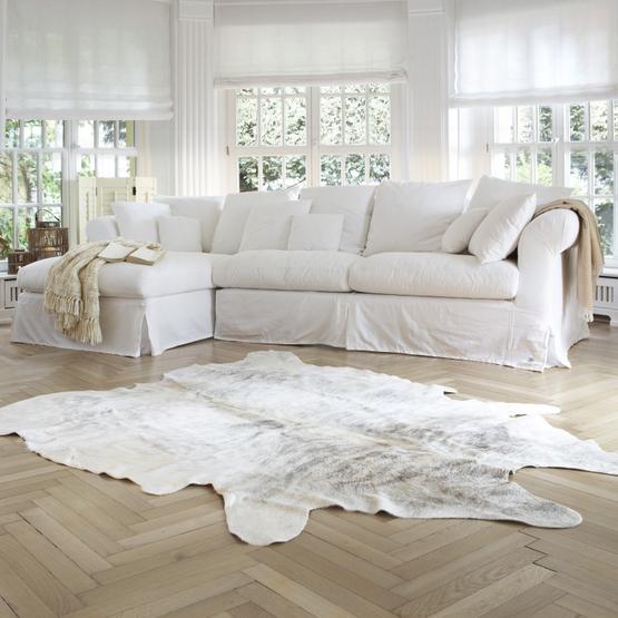 Sofa New Haven