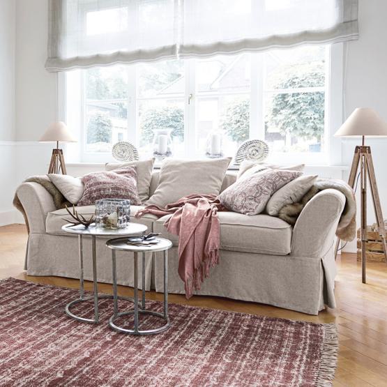 Sofa Worcester