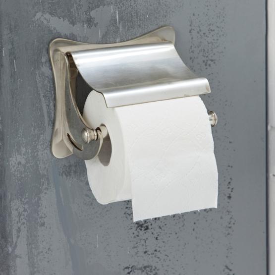 Toilettenpapierhalter Tade