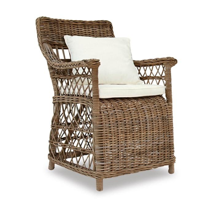 sessel herm loberon coming home. Black Bedroom Furniture Sets. Home Design Ideas