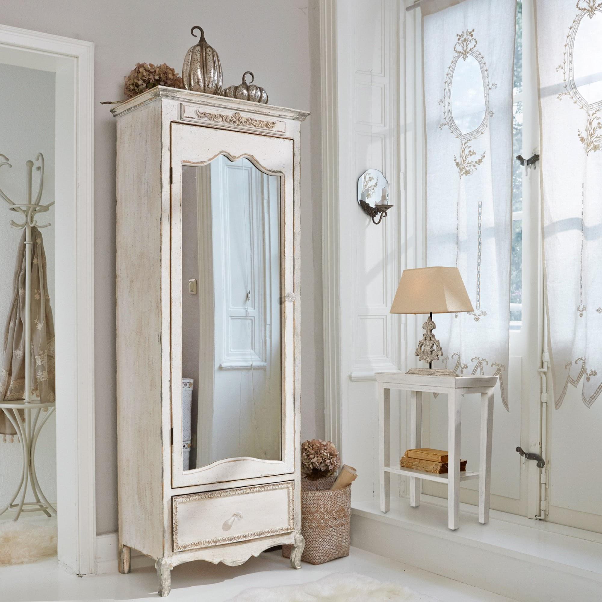 schrank lucgarier loberon coming home. Black Bedroom Furniture Sets. Home Design Ideas