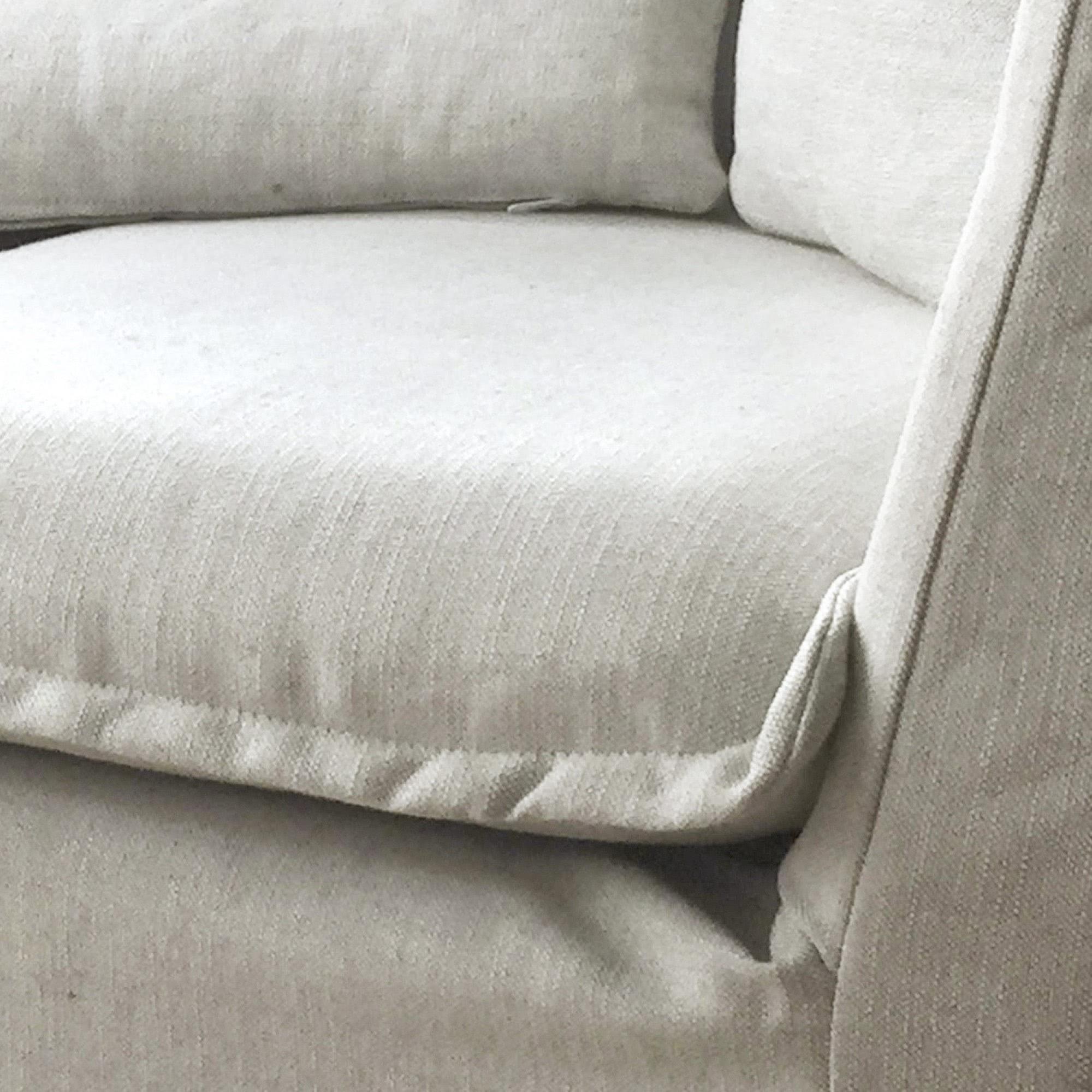 sofa abnehmbarer bezug es geht um idee. Black Bedroom Furniture Sets. Home Design Ideas