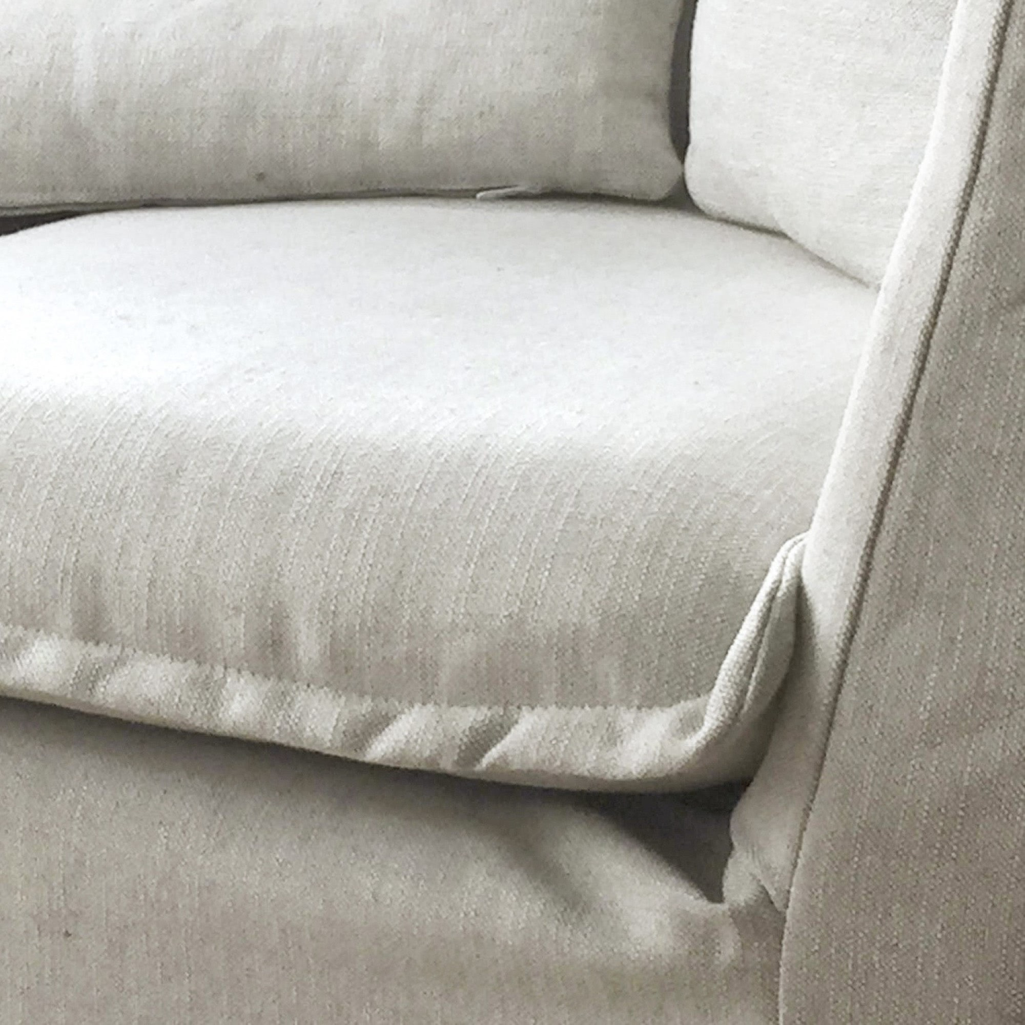 sofa abnehmbarer bezug 17 ikea klippan sofa u design divano kivik ikea sofa bezug waschbar m. Black Bedroom Furniture Sets. Home Design Ideas